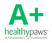 Healthy Paws Pet Insurance Reviews  : Healthy Paws Reviews: #1 Pet Insurance? Vet