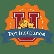 Pet Insurance U