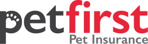 petfirst dental coverage logo