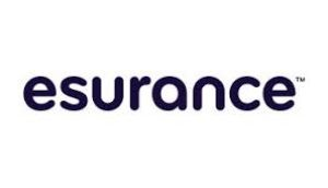 esurance pet insurance logo